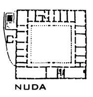 NUDA - AAC