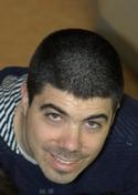 Francisco Maia