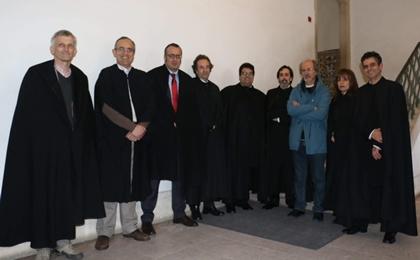 Nuno Lourenço PhD