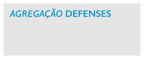 link_agregacaodefenses