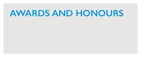 link_awardsandhonours