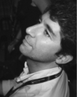 JorgeAvila