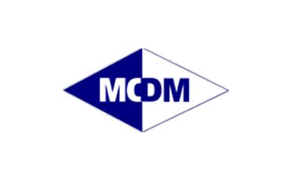 20160712_CF_MCDAM2016