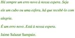 Exposição A Matemática na Poesia Portuguesa