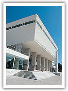 Departament of Civil Engineering