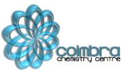 Centro de Química