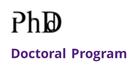 Doctoral Program
