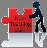 Non-Teaching Staff