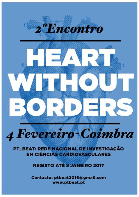 Heart without borders