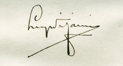 carrisso_assinatura
