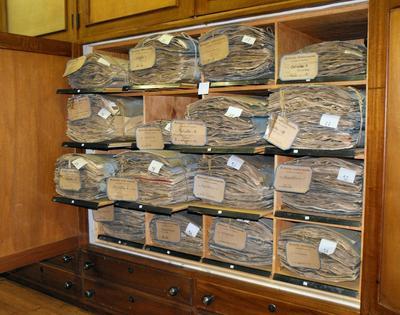 willkomm_herbarium
