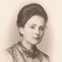 Rosette Batarda Fernandes