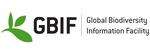 logo_gbif