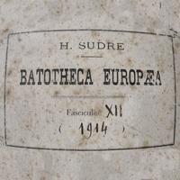 batoteca_croped