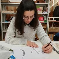 Margarida Armindo