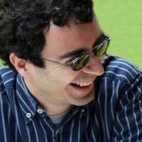 paulo_rupino