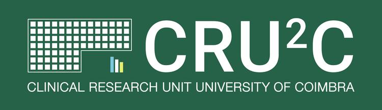 CRU2c logo
