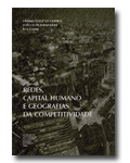 redes_capital