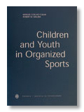 childrenandyouth