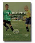 youthsportsparticipation2