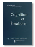 cognitionetemotions