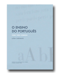 ensinodoportugues