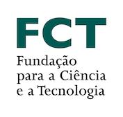 FCT_V