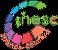 INESCC 30