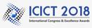 Logo_ICICT2018