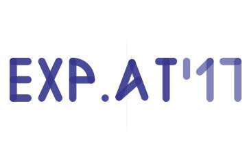 EXP-AT'17