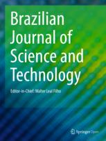 brazilianjst