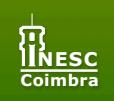 logo_inescc14