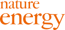 Nature_Energy