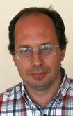Anisio Andrade