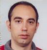 Antonio Marques