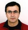 Gil Goncalves