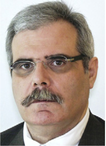 Lino Tralhao