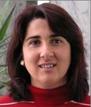 Luisa Goncalves