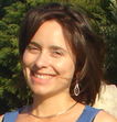 Paula Sarabando