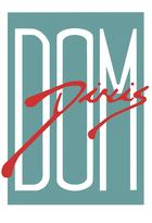 CCDD_logo2014