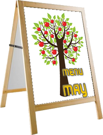 menu-may.png