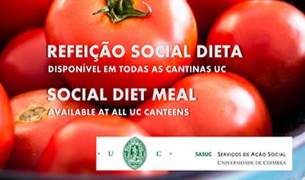 Refeicao_Social_Dieta.jpg