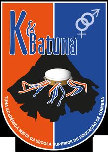 Kbatuna1000