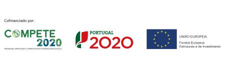 3 UE logos