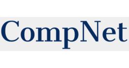 CompNet logo