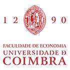 FEUC logo