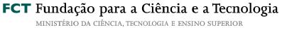 FCT logo horizontal
