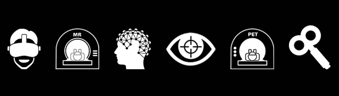 Techniques Image