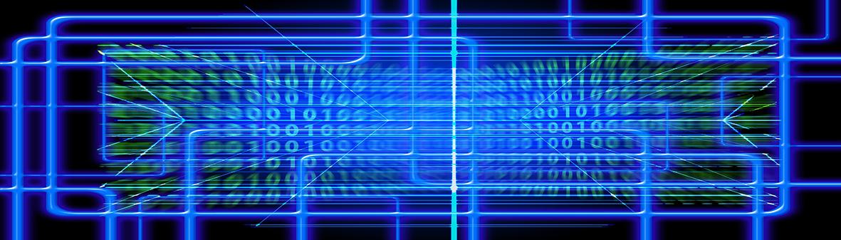 Tech Transfer Image