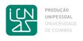 ICNAS-Produção